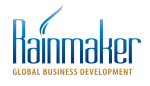 Rainmaker Global Business Development