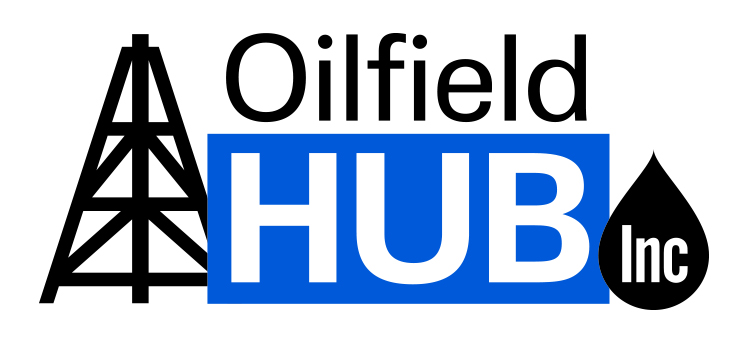 Oilfield HUB Inc (3)